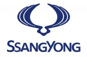 Seguros para SsangYong SPORTS PICK UP